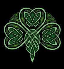 Irish1