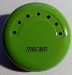 MECAM