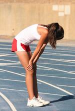 pain-running