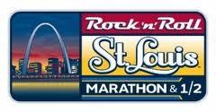 St. Louis Marathon