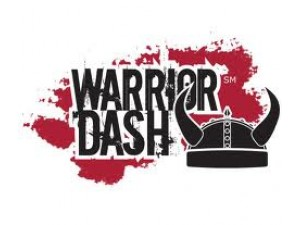 warrior_dash_logo_25