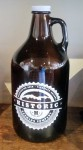 Piehole Beer