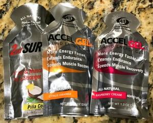 accel-gels