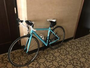 bike-in-hote